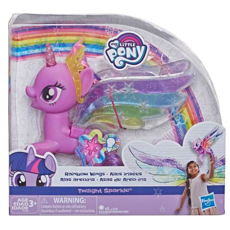 my-little-pony-crepusculo-brillante
