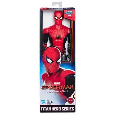 spiderman-figura-titan-hero