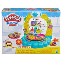 play-doh-torre-de-galletas
