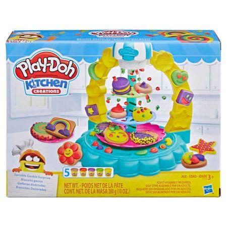 play-doh-torre-de-galletas