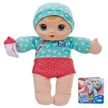 muñeca-baby-alive-abrazo