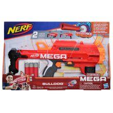 lanzador-nerf-bulldog