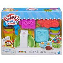play-doh-comiditas-de-supermercado