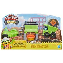 play-doh-vehiculo-pulverizador