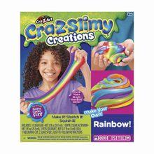 slime-arcoiris-crazslimy