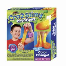 slime-cambia-de-color-crazlimy