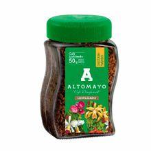 cafe-granulado-instantaneo-altomayo-descafeinado-frasco-50g