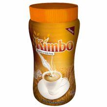 cebada-tostada-instantanea-kimbo-frasco-190g