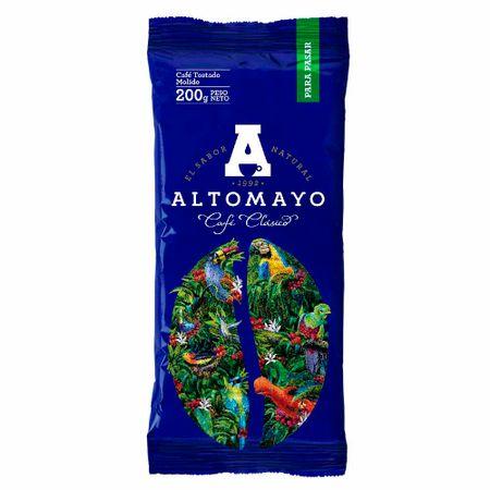 cafe-tostado-molido-altomayo-natural-doypack-200g