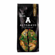 cafe-tostado-molido-altomayo-natural-gourmet-doypack-250g
