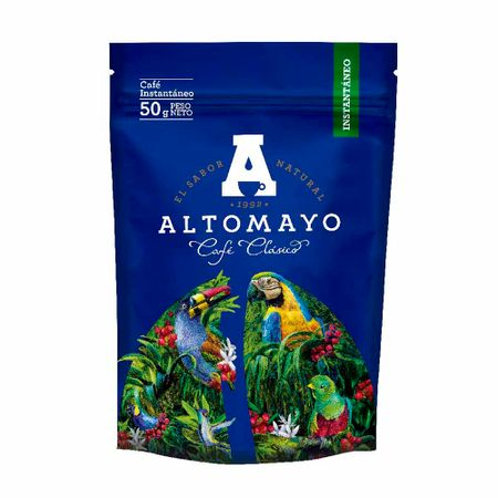 cafe-instantaneo-altomayo-clasico-doypack-50g