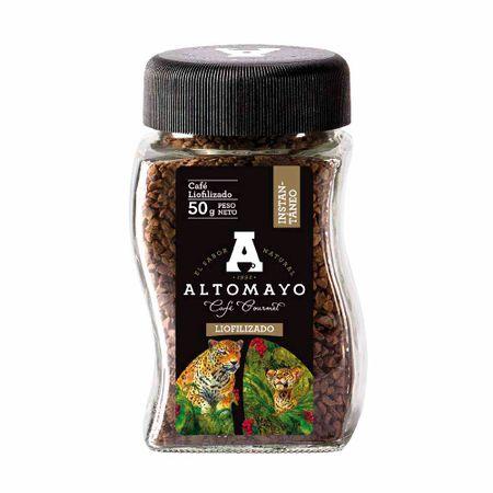cafe-instantaneo-altomayo-gourmet-frasco-50g