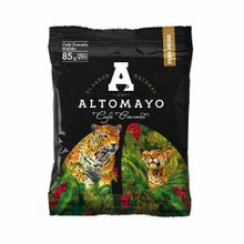 cafe-molido-altomayo-sabor-natural-doypack-85g