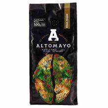 cafe-molido-altomayo-gourmet-bolsa-500g