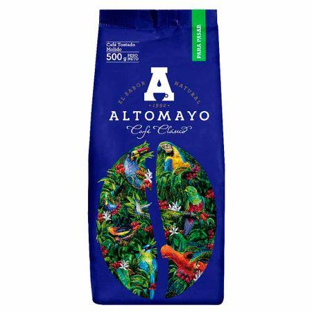 cafe-tostado-molido-altomayo-clasico-bolsa-500g