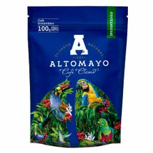cafe-instantaneo-altomayo-clasico-doypack-100g