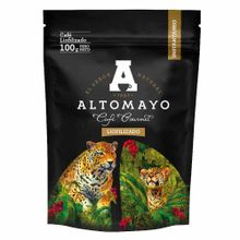 cafe-instantaneo-altomayo-gourmet-doypack-100g