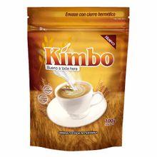 cebada-kimbo-tostada-doypack-100g