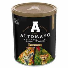 cafe-instantaneo-altomayo-gourmet-lata-190g