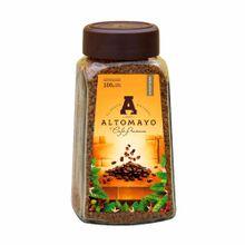 cafe-altomayo-premium-frasco-100g