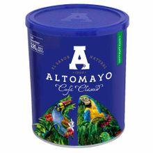 cafe-instantaneo-altomayo-clasico-bolsa-190g