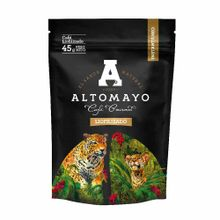 cafe-instantaneo-altomayo-gourmet-doypack-45g