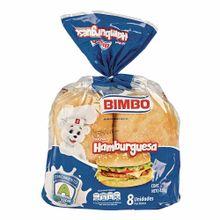 pan-para-hamburguesa-bimbo-bolsa-8un