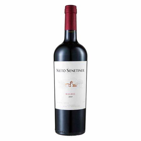 vino-nieto-senetiner-reserva-malbec-botella-750ml