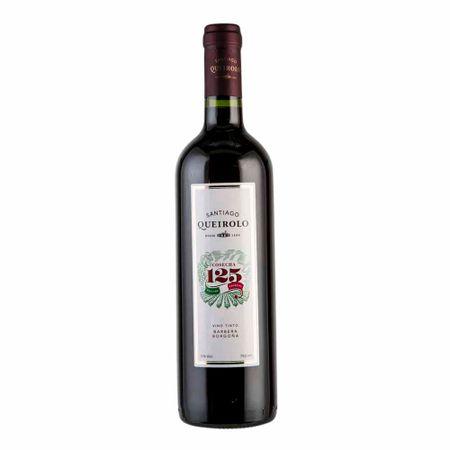vino-santiago-queirolo-cosecha-125-barbera-borgona-botella-750ml
