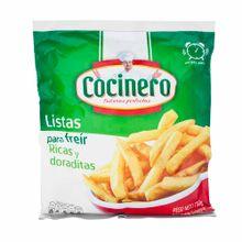 papa-prefrita-cocinero-bolsa-750g