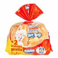 pan-para-hot-dog-bimbo-bolsa-8un