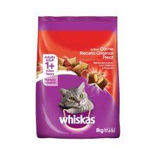 comida-para-gatos-whiskas-adultos-sabor-carne-bolsa-8kg