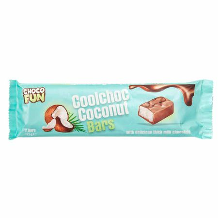 chocolate-chocofun-coco-bolsa-175g