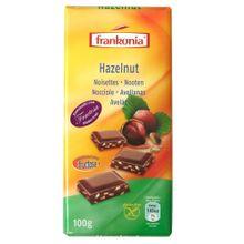chocolate-con-avellanas-frankonia-libre-de-gluten-empaque-100g