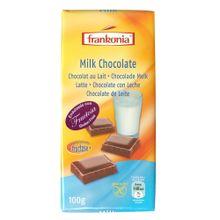 chocolate-con-leche-frankonia-libre-de-gluten-empaque-100g