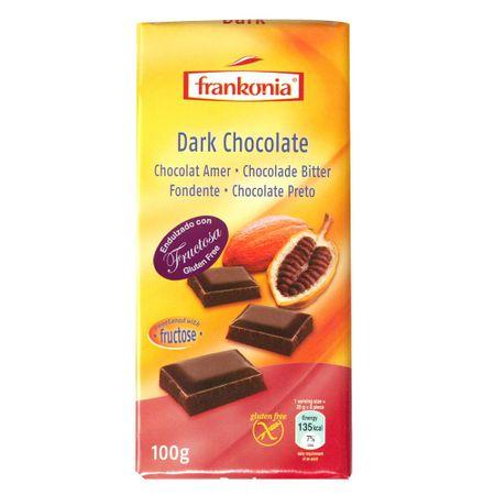 chocolate-bitter-frankonia-libre-de-gluten-empaque-100g
