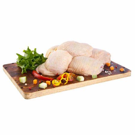 pollo-muslo-kg