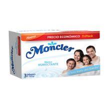 jabon-de-tocador-moncler-humectante-caja-3un