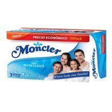 jabon-de-tocador-moncler-refrescante-caja-3un
