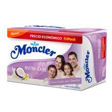 jabon-de-tocador-moncler-nutri-care-caja-3un