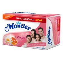 jabon-de-tocador-moncler-radiante-caja-3un