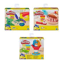 play-doh-mini-classics