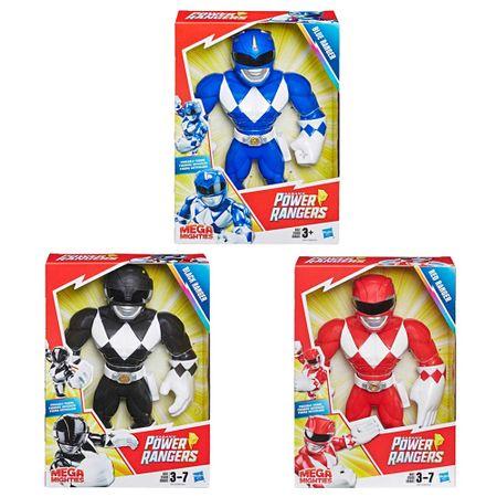 power-rangers-mega-mighties