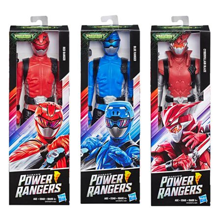 power-rangers-figura-12