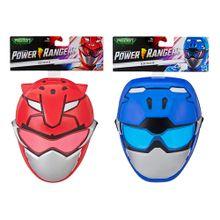 ranger-mask