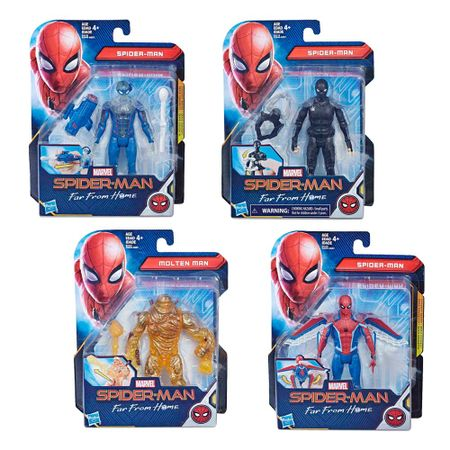 spiderman-movie-6-figure