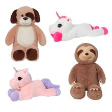 juguetes-de-felpa-linzy-toys-animals