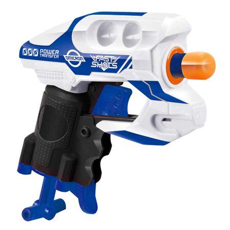 set-de-pistolas-lanza-dardos-y-accesorios-fast-shots