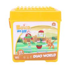 bloques-de-construccion-build-me-up-junior-dino-world