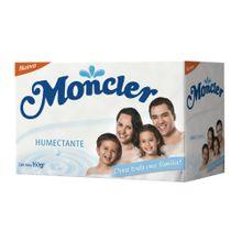 jabon-de-tocador-moncler-humectante-caja-160g-